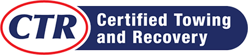 Certified Towing & Recovery